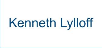 Kenneth Lylloff