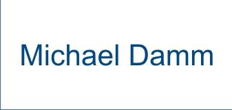 Michael Damm