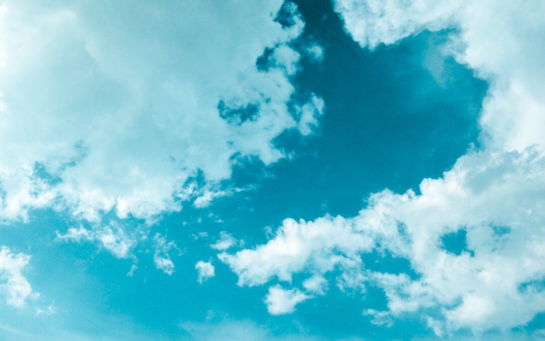 Succesfuld SAP migrering til Microsoft Azure