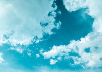 Successful SAP migration to Microsoft Azure