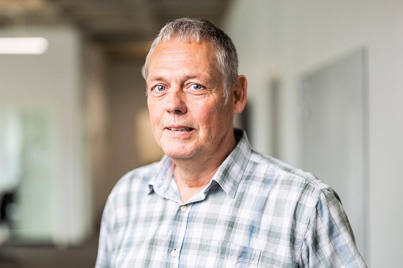 Lars Understrup